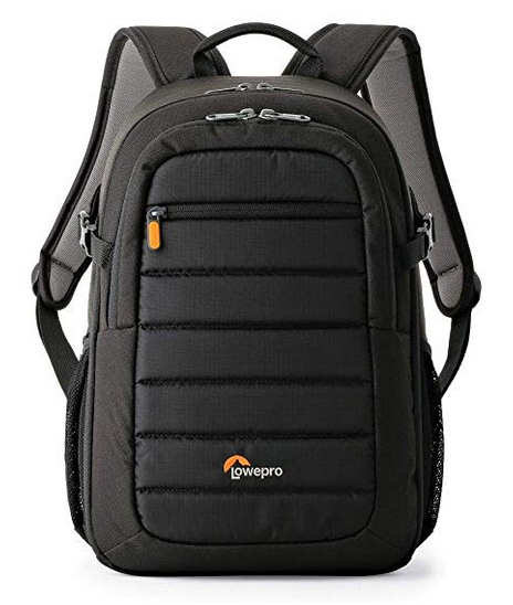 LowePro Tahoe Compact Camera Backpack