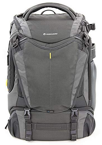 Vanguard Alta Sky 51D Backpack for Photographers and Drones
