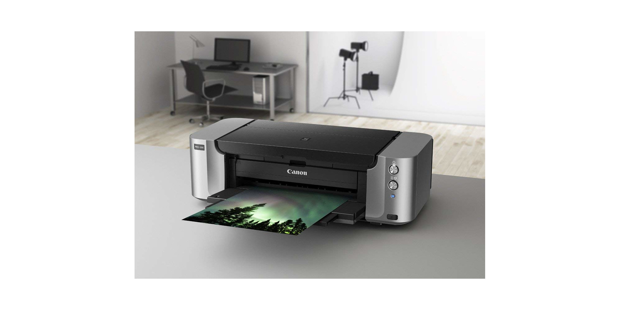 The 4 Best Printers for Photographers in 2019 | DPFWIW