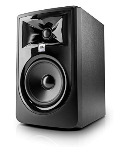 Best Speakers for Video Editing in 2019 (Audio Quality
