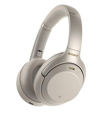 Best Headphones For Video Editing In 2020 Noise Cancelling High Quality Sound Vfx Visuals Blog