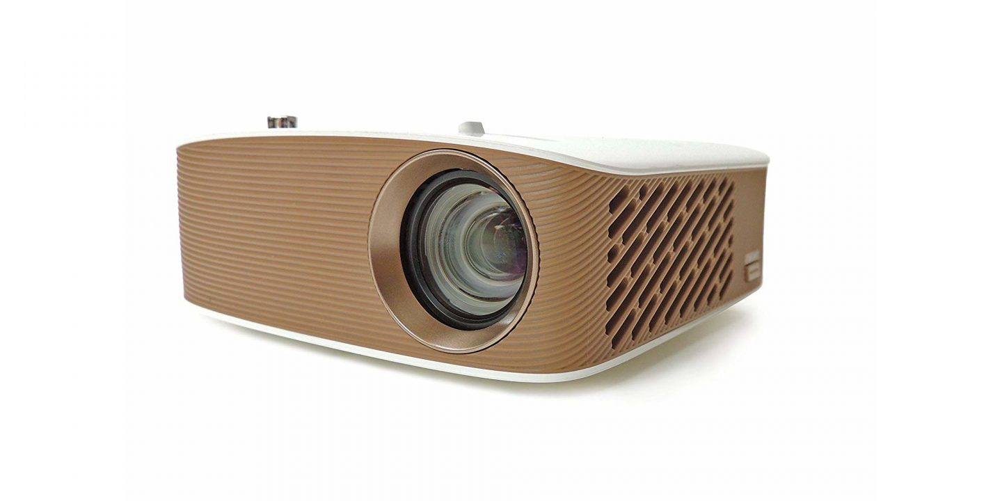 Best Projectors for Art and Artists in 2019 | VFX Visuals Blog