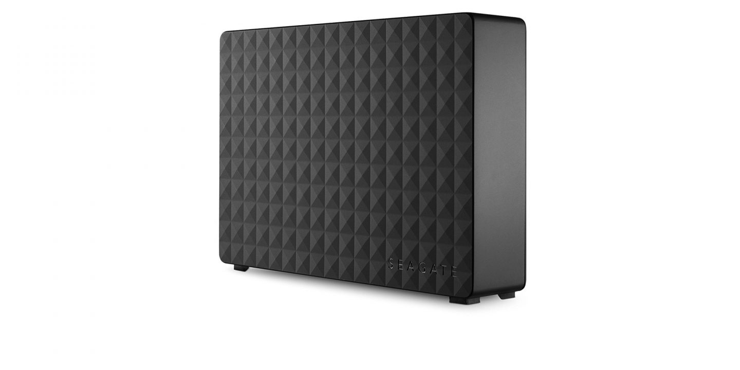 The 5 Best External Hard Drive for Video Editing in 2019