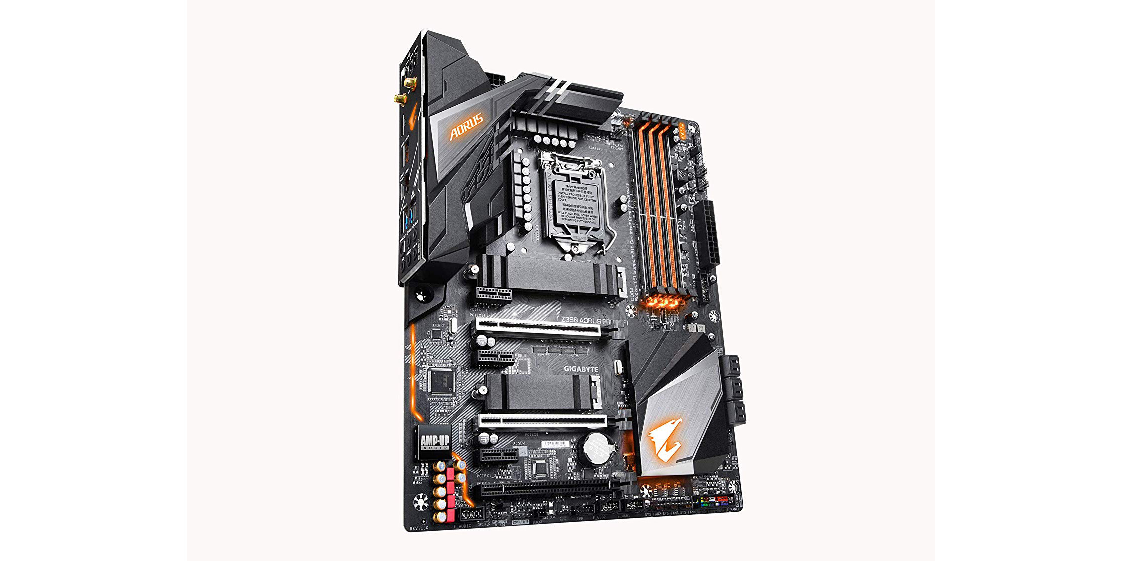 The 7 Best Motherboards for Video Editing in 2019 | VFX