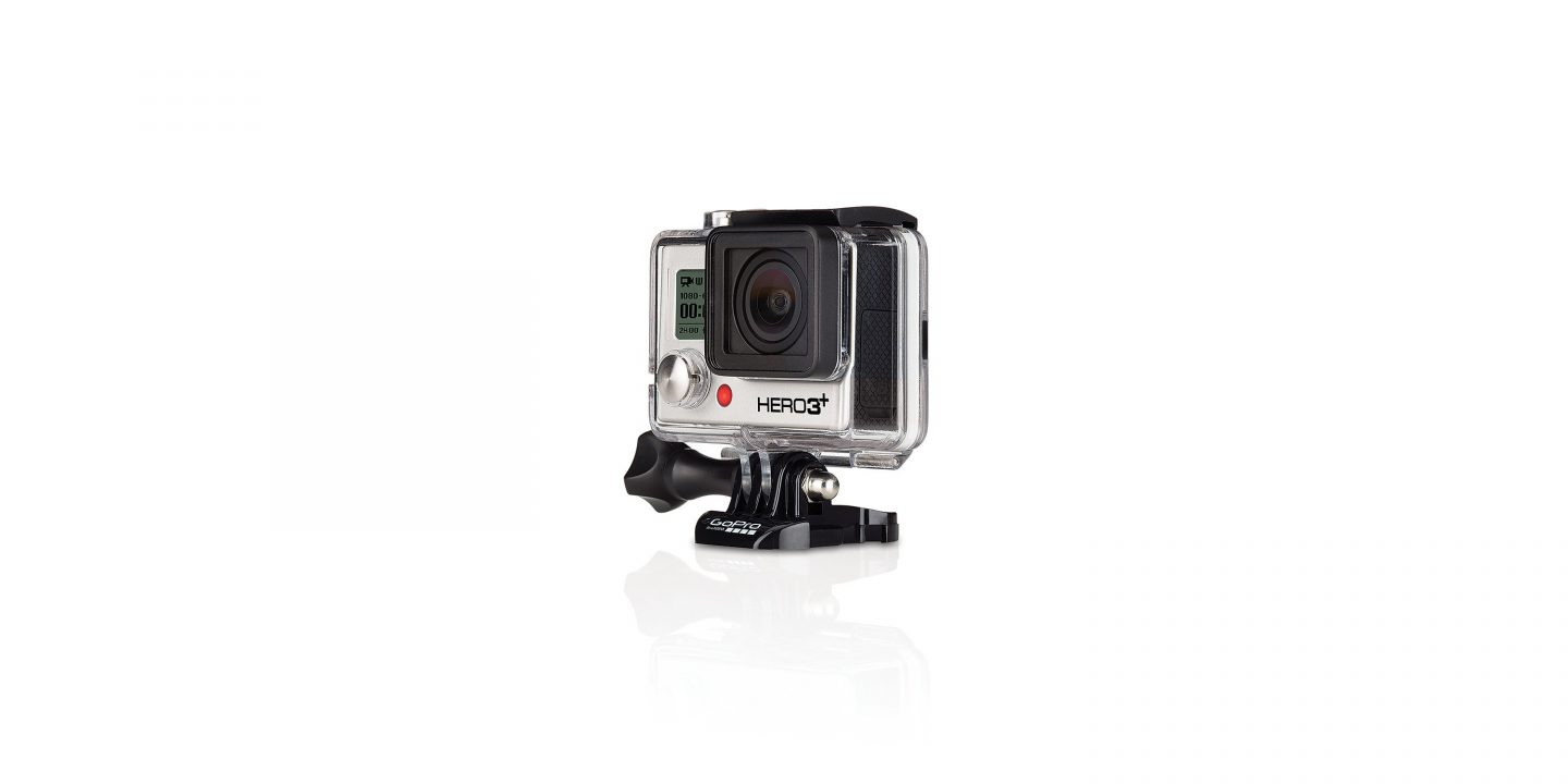 The 7 Best GoPros for the Money in 2019 | VFX Visuals Blog