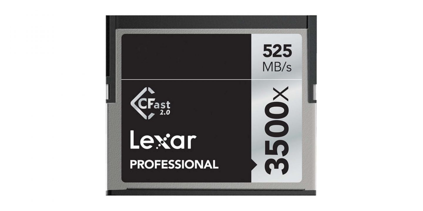 The 5 Best Cf Cards In 2020 Compact Flash Card Vfx Visuals Blog