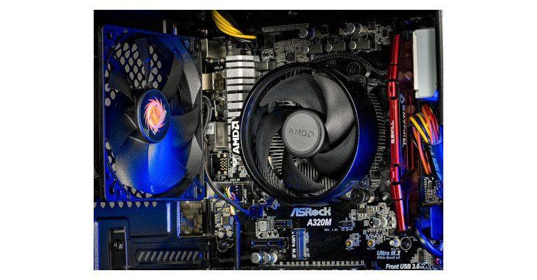 Best Desktop Computers for Photo Editing in 2019 (Desktop PC